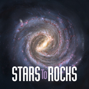 Learning Communities - Stars to Rocks