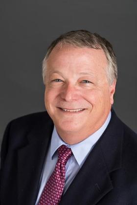 Rick Zechman